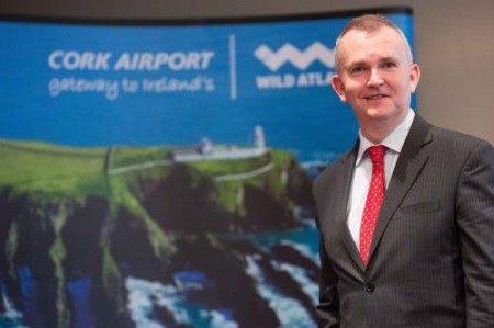 0 oct 2014 kevin cullinane cork airport communications  mgr