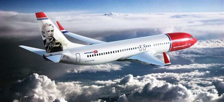0-norwegian-air